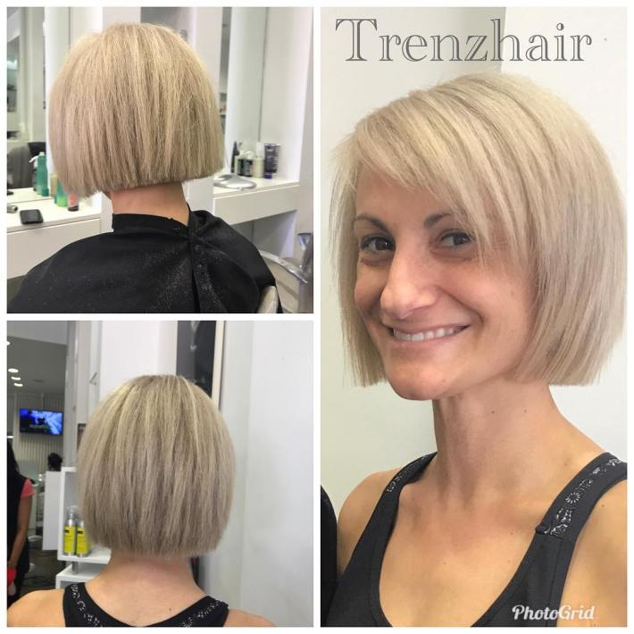 100+ hottest short hairstyles for 2019: best short haircuts for