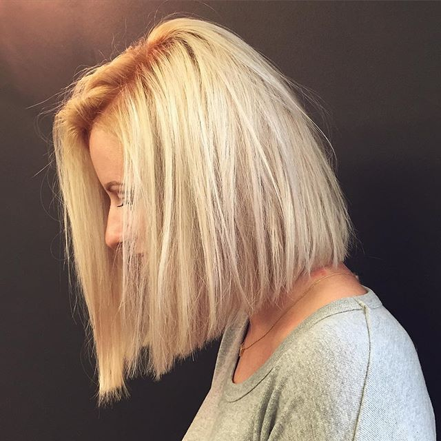 50 Hottest Bob Hairstyles For 2019 Best Bob Hair Ideas