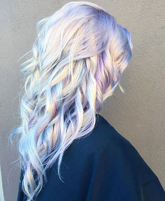 7 Tips For Coloring Your Hair At Home