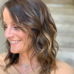 8 Best Hairstyles for Women Over 50 to Look Younger in 2020