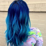 7 Trendy Ombré and Balayage Hairstyles 2021
