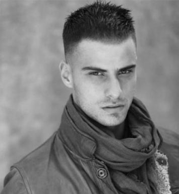 Best Undercut Hairstyles For Men 2016 Hairstyle Woman