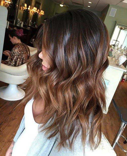 Really great ideas for long Ombre hairstyles   Hairstyle Woman