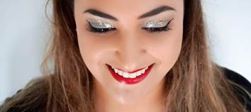 IMG 8158 300x134 - Gala make-up
