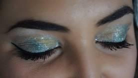 IMG 8159 300x169 - Gala make-up