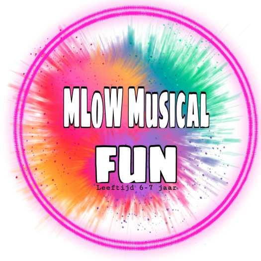 WhatsApp Image 2021 06 05 at 09.13.01 5 - MLoW Musical