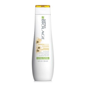 Matrix Biolage Sunsorials After Sun Shampoo 250ml