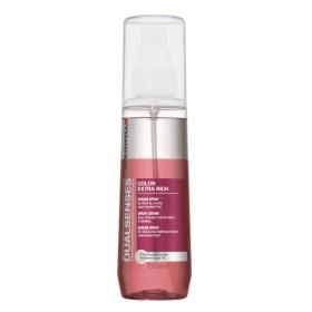 Goldwell Color Extra Rich Serum Spray 150ml