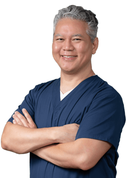 dr-reynaldo-lee-llacer-ii-great-hair-transplant-surgeon