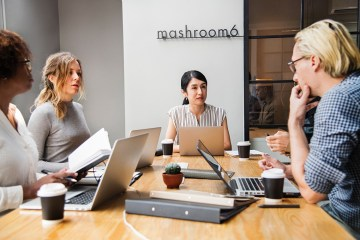 De schade van de meetingcultuur