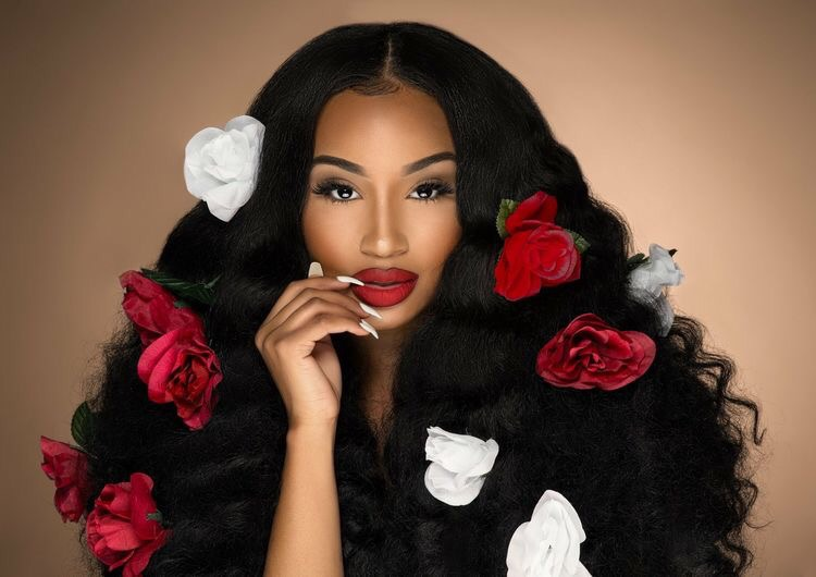 Buy Remy Virgin Human Hair Extensions Like A Pro Get Savvy
