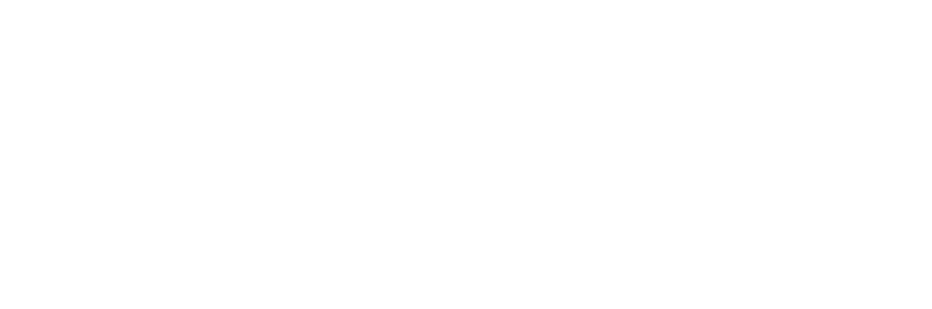VeniceBeach hair work【ベニスビーチ】公式HP