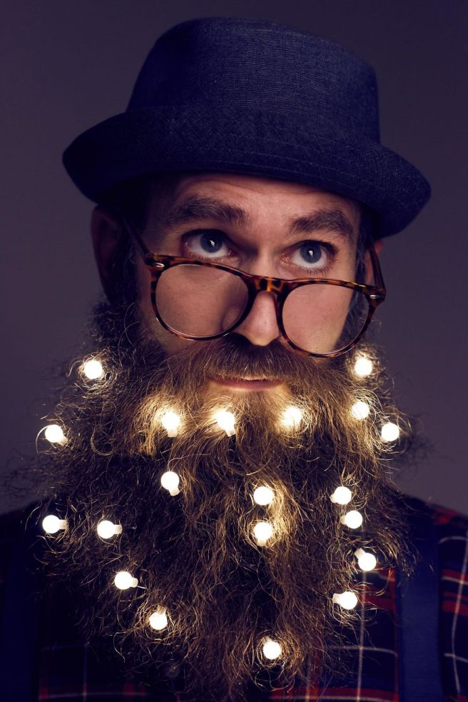 christmas-beards-boredpal-love-this