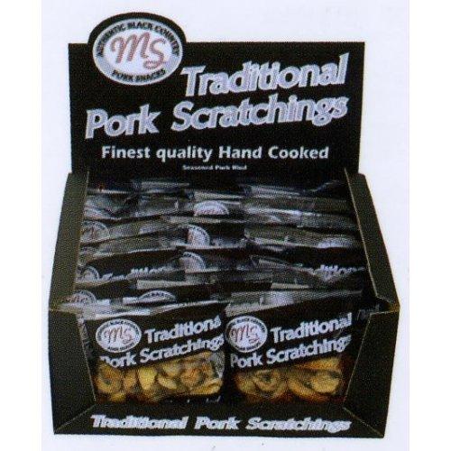 pork 500x500 - Midland Snacks | Pork scratching supplies