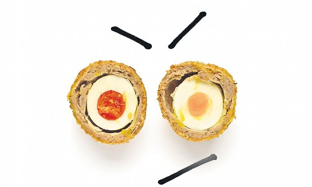 d2ab116a b1c5 45fb b7ca 4ed0119c35b8 2060x1236 1 - Shop-bought scotch eggs: the best and worst – taste test #scotcheggs