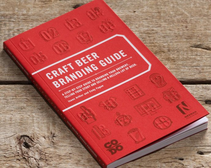 craft beer branding guide 2 - A Free Craft Beer Branding Guide to download