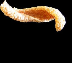 004 - Actual Pictures of Pork Scratchings