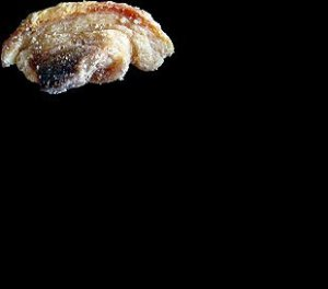 g simmons and sons - Actual Pictures of Pork Scratchings
