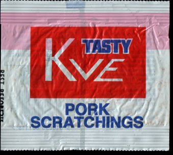 KVE Tasty Pork Scratchings Reviewb - KVE, Tasty Pork Scratchings Review (b)