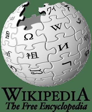 Pork Scratching Wikipedia page