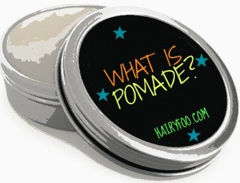 WHAT IS POMADE? 5 THINGS YOU SHOULD KNOW 6