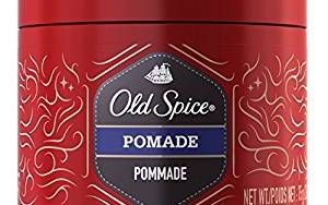 1 Swoon Worthy Old Spice Pomade Review 8