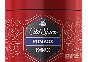 1 Swoon Worthy Old Spice Pomade Review 9