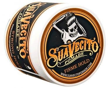 What Is The Best Pomade For My Hair? 10 Things To Think About 1
