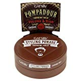 Top 5 Best Pomade for Asian Hair – 2019 Reviews 6