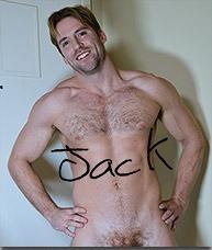 Jack b