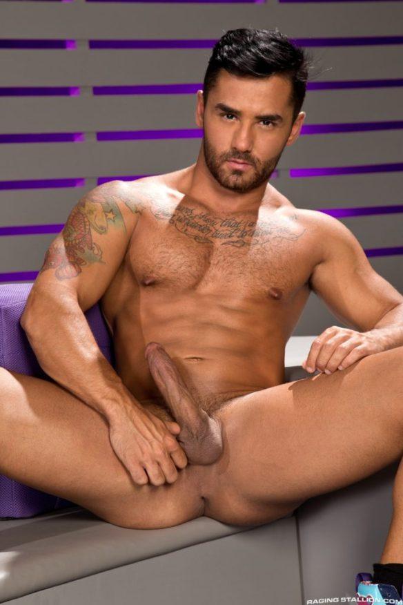 Bruno Bernal 03