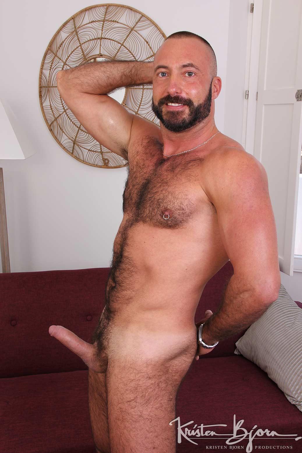Gay Potn