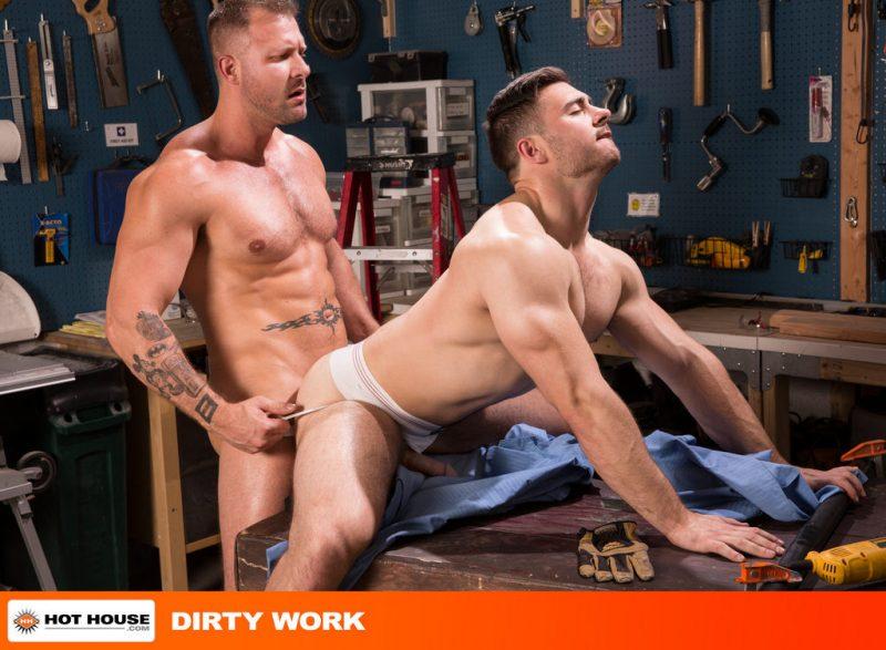 Austin Wolf Bangs Derek Bolt Hard 01