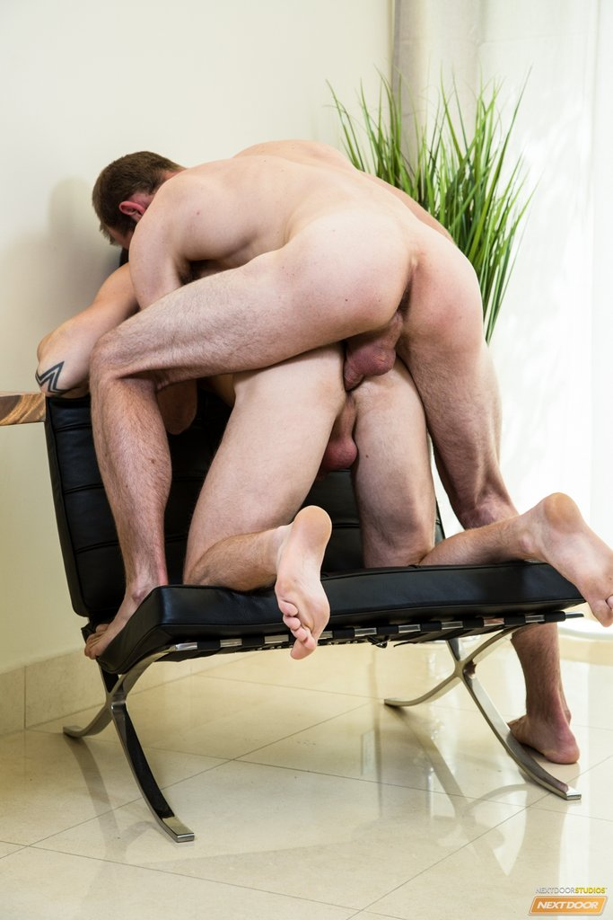 Quentin Gainz and Jonah Marx Flip Fuck 02