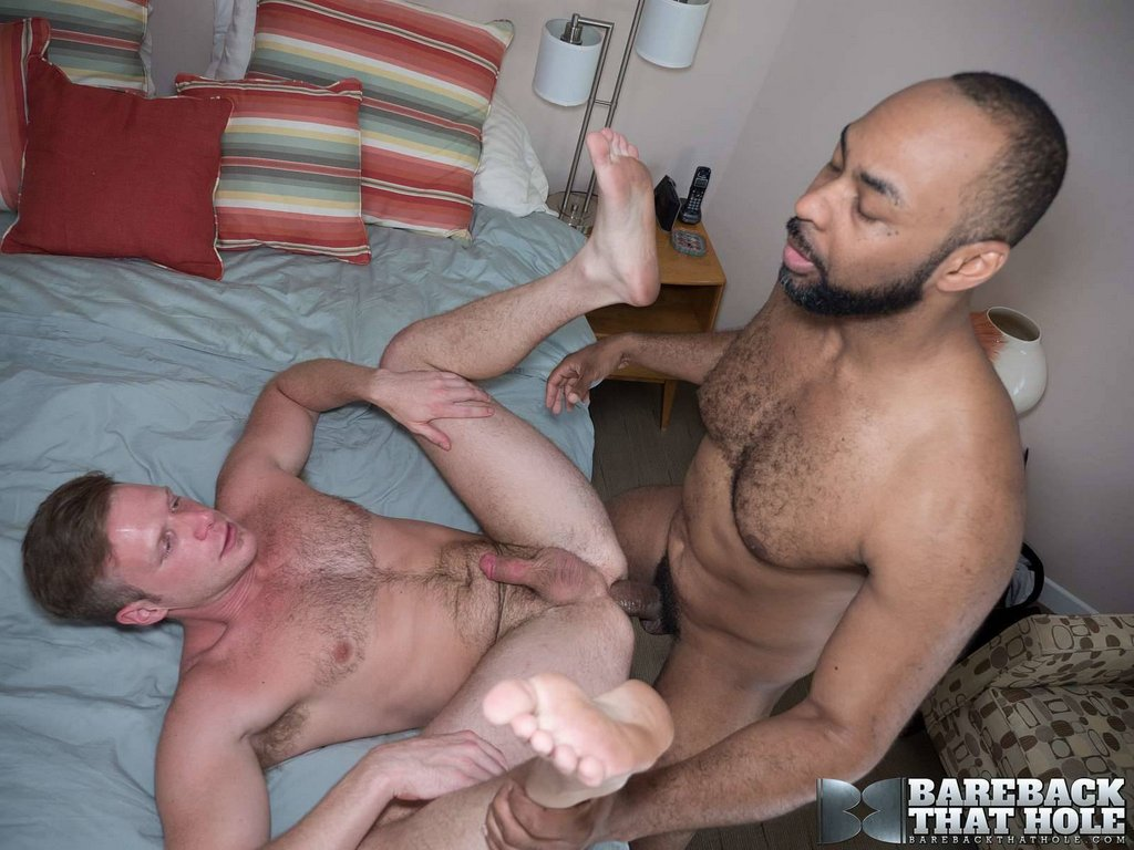 Ray Diesel Breeds Brian Bonds Deep 05