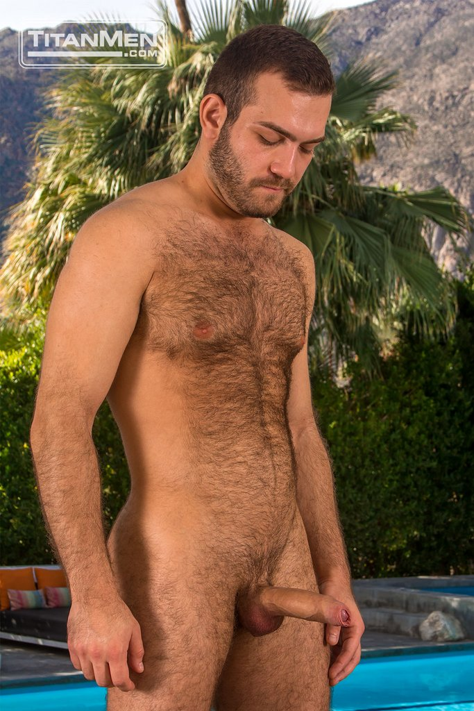 Adam Gay Video Directory