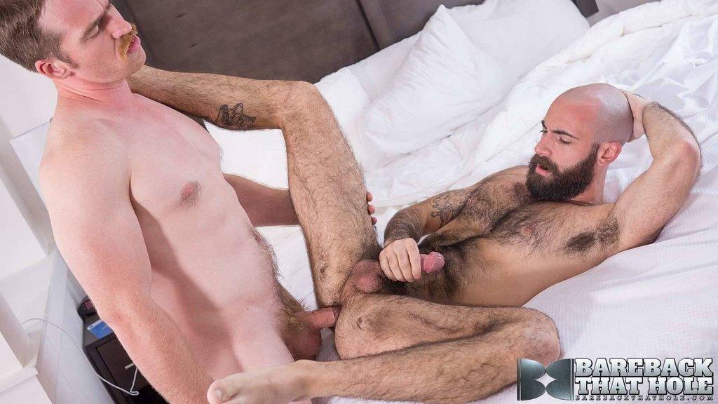 Nate Stetson Breeds Stephen Harte Deep 03