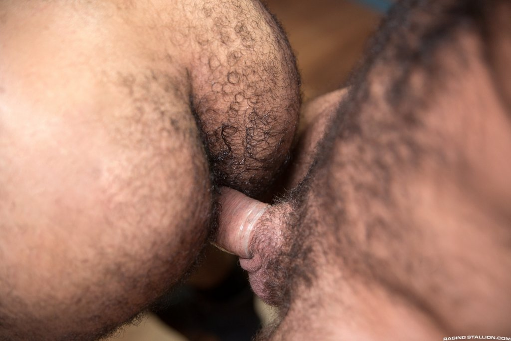 Rikk York and Teddy Torres Flip Fuck 03