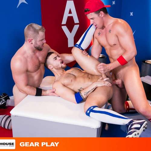 jj knight drills nick sterling and beaux banks