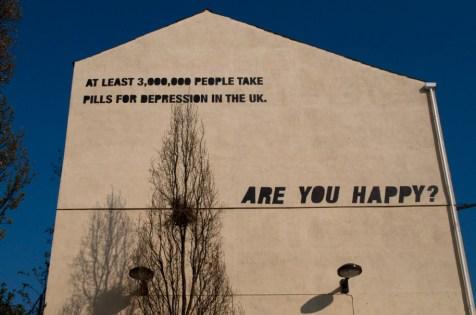Liverpool-Happy