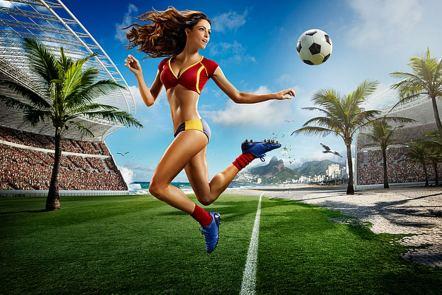 2014-world-cup-calendar-by-tim-tadder-brazilian-girl-soccer
