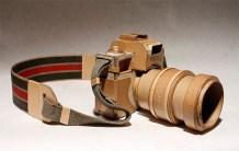 camera-02