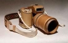 camera-06
