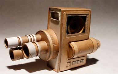 camera-14