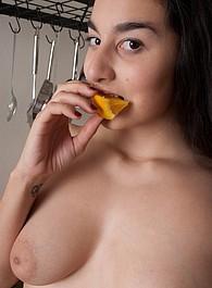 nurse lingerie