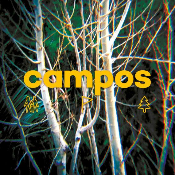 WW066_CAMPOS_UMANI-VENTO-E-PIANTE_3000PX-570x570.jpg