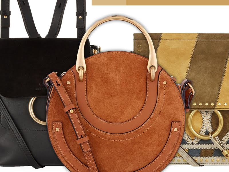 chloe-handbags-harrods