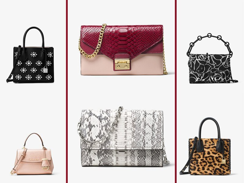 Michael-Kors-tiny-handbags
