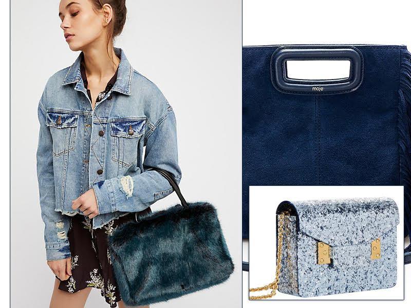 2017-handbag-trends
