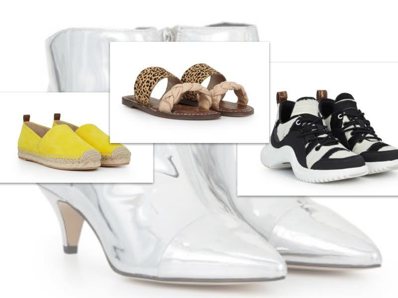 sam-edelman-shoes